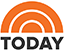 Uplift Legal Funding - As Featured on the Today Show